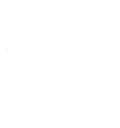 Tabula Quarterly